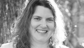 Julie Runyan-Brown